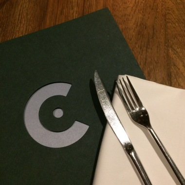 Resturant C