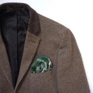 Tweed Zara