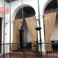 Lobby (Loft Habana)
