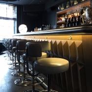Pulitzer Bar