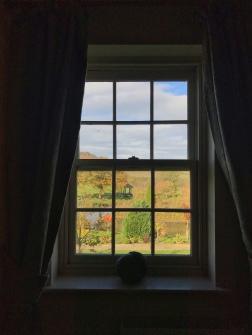 Ox Pasture Hall Suite