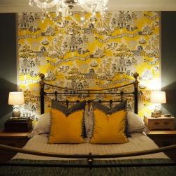Final Enchantment Luzon Room