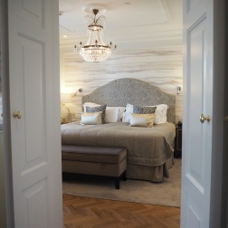 Grand Hotel Stockholm Junior Suite
