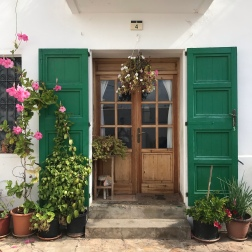Jack D March - Sant Joan de Labritja, Ibiza