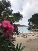 Jack D March - Portinatx, Ibiza