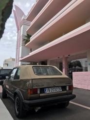 San Antonio Ibiza