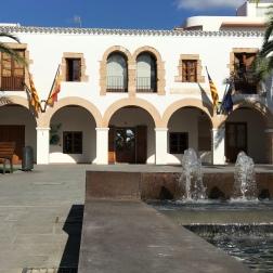 Jack D March - Santa Eulària des Riu, Ibiza