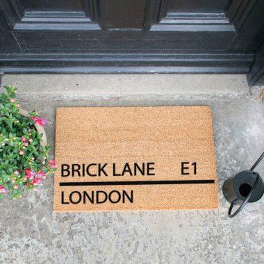 BRICK_LANE-LONDON__65708.1536245587