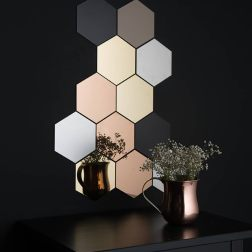hex-tiles-lifestyle