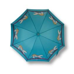 Leopard-Umbrella-birdseye-1000x1000-1