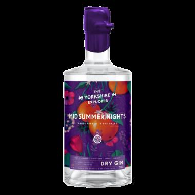 Midsummer+bottle+shot