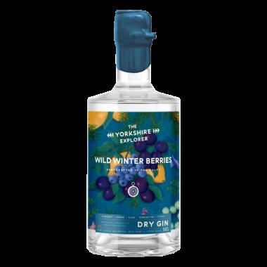 wild+winter+berries+bottle+shot