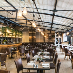 refectory-principal-york-restaurant-review-dining