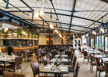 refectory-principal-york-restaurant-review-dining