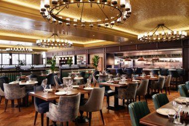 The-Rise-Restaurant-HERO-o9ghso02czdqiy9z0q38v85m5ypdie8m2ddew67vcg